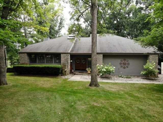 5303 Grosbeak Glen, Orient, OH 43146 (MLS #218027149) :: The Mike Laemmle Team Realty