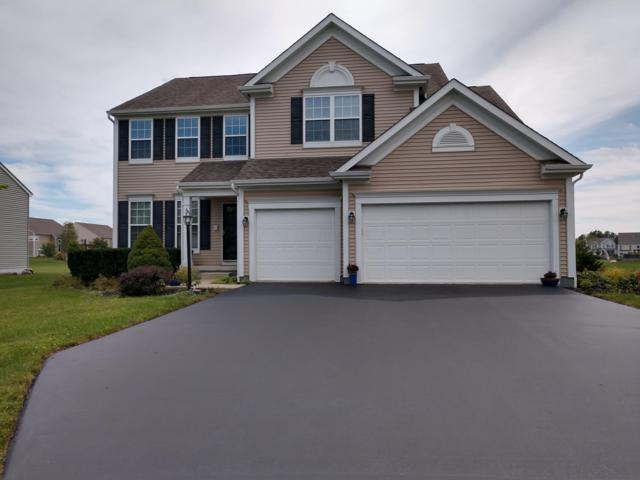 6686 Falling Meadows Drive, Galena, OH 43021 (MLS #218028172) :: RE/MAX ONE
