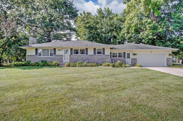 385 Lorraine Drive, Pickerington, OH 43147 (MLS #218028437) :: The Mike Laemmle Team Realty