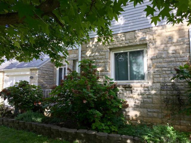 182 S Algonquin Avenue, Columbus, OH 43204 (MLS #218028479) :: Susanne Casey & Associates