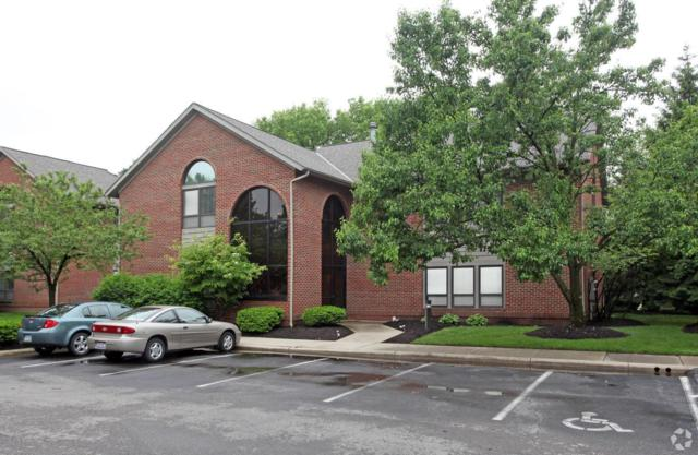 4248 Tuller Road, Dublin, OH 43017 (MLS #218029513) :: RE/MAX ONE
