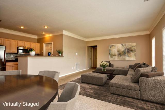 6228 Inishmore Lane, Dublin, OH 43017 (MLS #218030041) :: e-Merge Real Estate