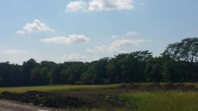 Lot 10 Wycliffe Drive, Plain City, OH 43064 (MLS #218030409) :: Berkshire Hathaway HomeServices Crager Tobin Real Estate