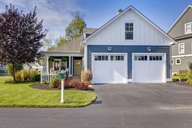 9457 Vista Point Drive, Thornville, OH 43076 (MLS #218031112) :: Berkshire Hathaway HomeServices Crager Tobin Real Estate
