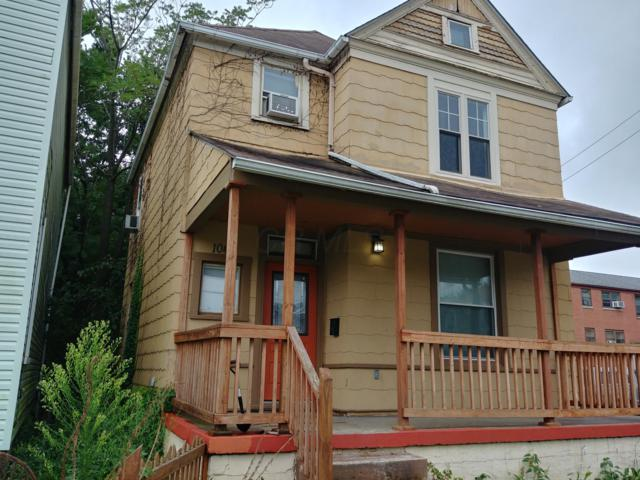 1043 Fair Avenue, Columbus, OH 43205 (MLS #218031274) :: Julie & Company