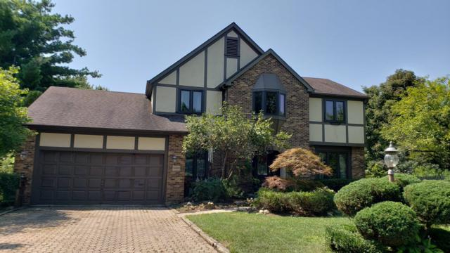 8888 Chateau Drive NW, Pickerington, OH 43147 (MLS #218031314) :: RE/MAX ONE