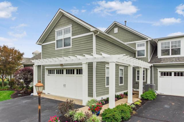 14915 Harbor Point Drive E, Thornville, OH 43076 (MLS #218031396) :: Julie & Company