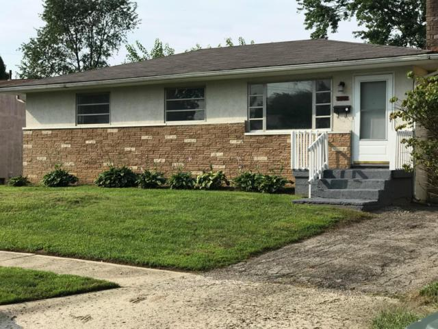 3601 Kirkwood Road, Columbus, OH 43227 (MLS #218031558) :: RE/MAX ONE