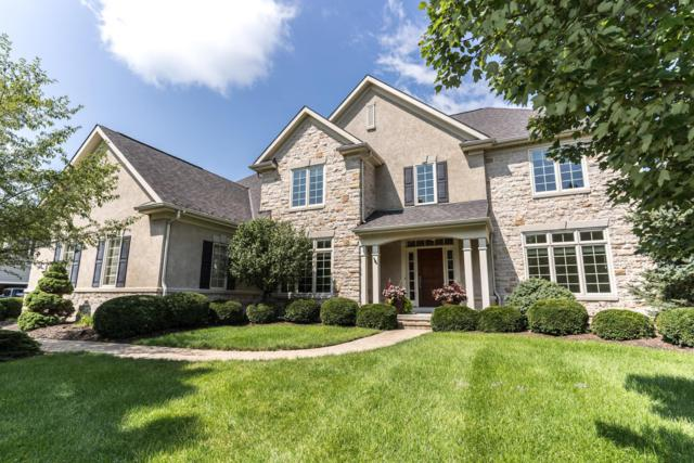 6548 Ballantrae Place, Dublin, OH 43016 (MLS #218032165) :: Signature Real Estate
