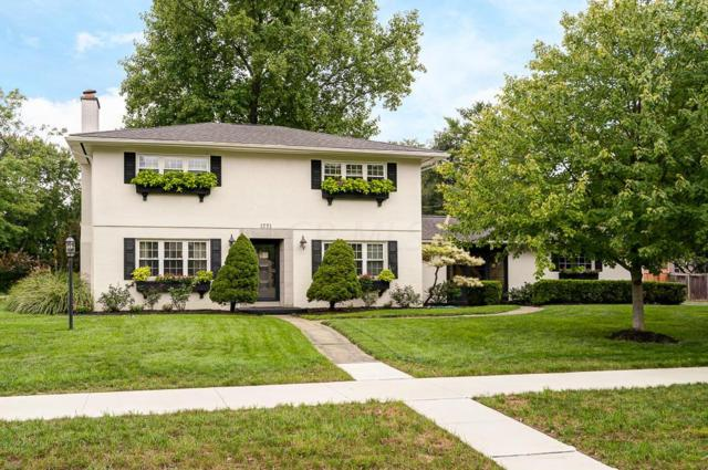 1771 Tremont Road, Columbus, OH 43212 (MLS #218033678) :: Exp Realty