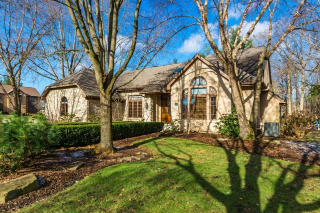 228 Glen Village Court, Powell, OH 43065 (MLS #218033685) :: Brenner Property Group | KW Capital Partners