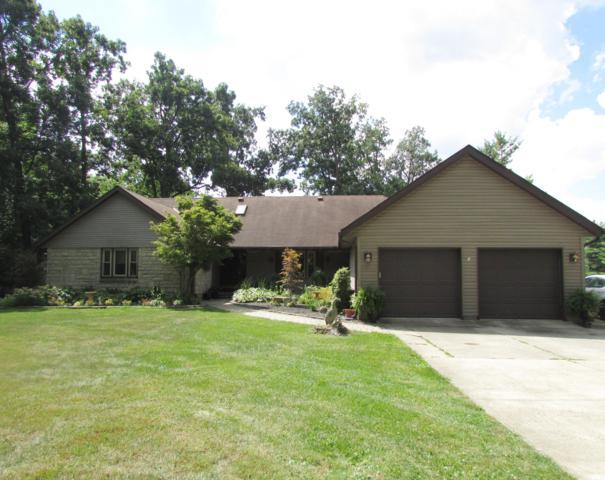 15433 Hagenderfer Road, Plain City, OH 43064 (MLS #218033734) :: BuySellOhio.com