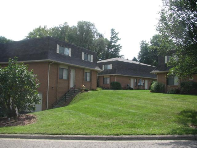 1557 Crystal Court, Newark, OH 43055 (MLS #218033932) :: Signature Real Estate