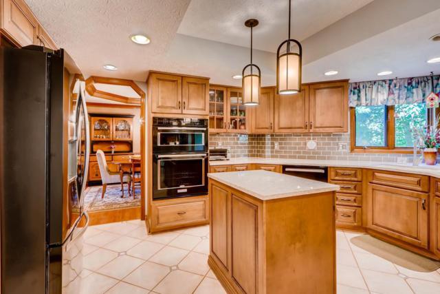 7770 Pembrook Drive, Reynoldsburg, OH 43068 (MLS #218034028) :: Signature Real Estate