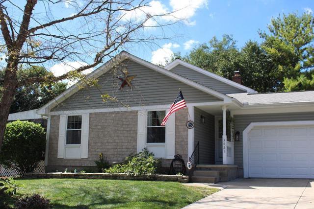 3421 Red Cedar Court, Grove City, OH 43123 (MLS #218035068) :: Susanne Casey & Associates