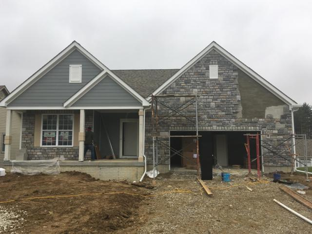 2026 Amber Wood Place, Lancaster, OH 43130 (MLS #218036527) :: Berkshire Hathaway HomeServices Crager Tobin Real Estate