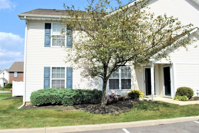 5508 Cypress Chase, Columbus, OH 43228 (MLS #218038295) :: RE/MAX ONE