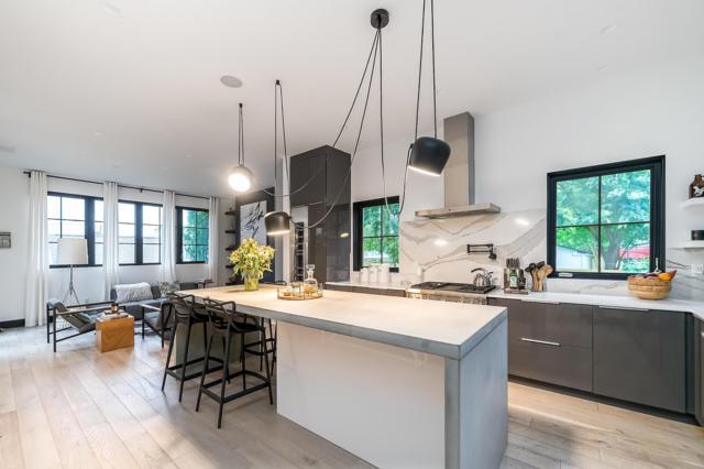 93 Ottar, Columbus, OH 43201 (MLS #218038464) :: Signature Real Estate