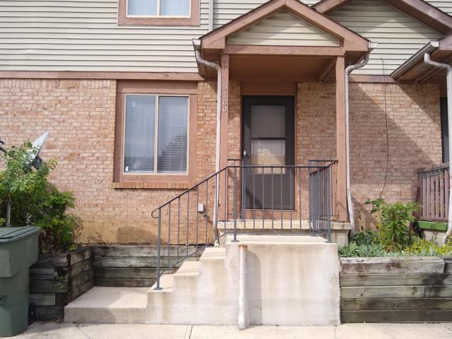 5760 Bellport Court, Galloway, OH 43119 (MLS #218038507) :: Berkshire Hathaway HomeServices Crager Tobin Real Estate