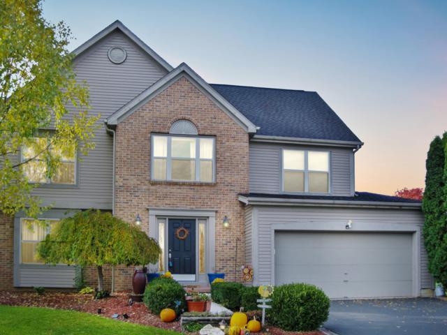 2965 Longridge Way, Grove City, OH 43123 (MLS #218038558) :: RE/MAX ONE
