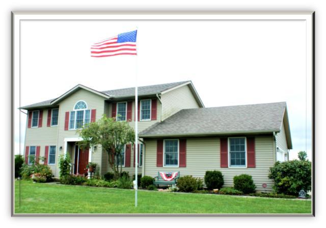 15511 Payne Road, Marysville, OH 43040 (MLS #218039806) :: Signature Real Estate