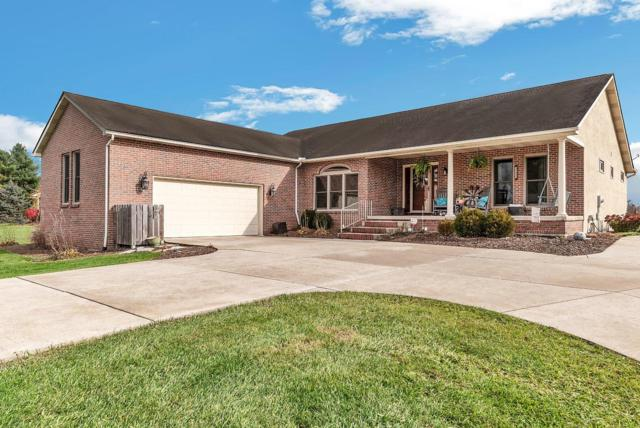 9442 Cheshire Road, Sunbury, OH 43074 (MLS #218041157) :: Brenner Property Group | KW Capital Partners