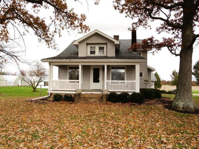 14130 Middleburg Plain City Road, Plain City, OH 43064 (MLS #218041321) :: BuySellOhio.com