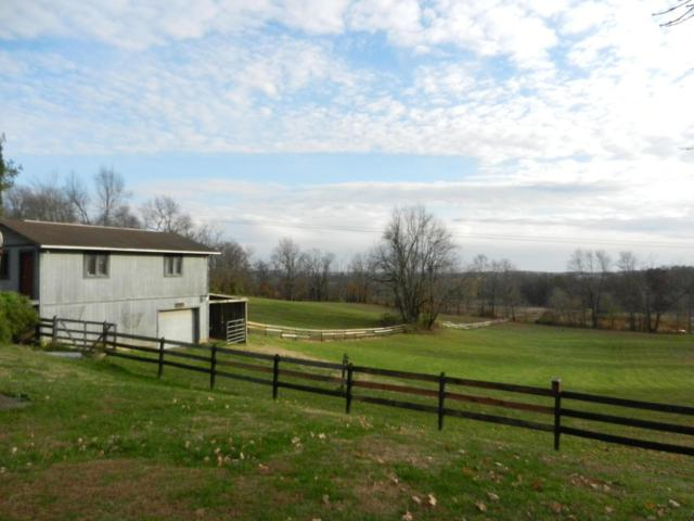 2066 James Road, Granville, OH 43023 (MLS #218041489) :: The Raines Group