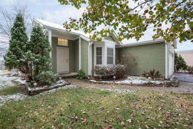2908 Torrey Pines Drive, Pickerington, OH 43147 (MLS #218042533) :: Berkshire Hathaway HomeServices Crager Tobin Real Estate