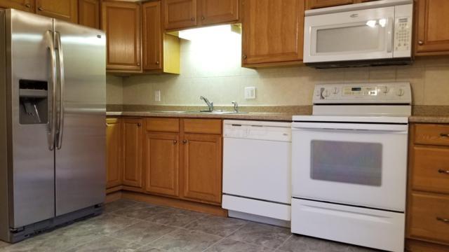 5761 Hallridge Circle Circle, Columbus, OH 43232 (MLS #218042647) :: Brenner Property Group | KW Capital Partners