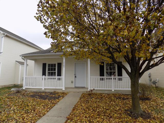 2980 Papin Street, Columbus, OH 43228 (MLS #218043678) :: Signature Real Estate