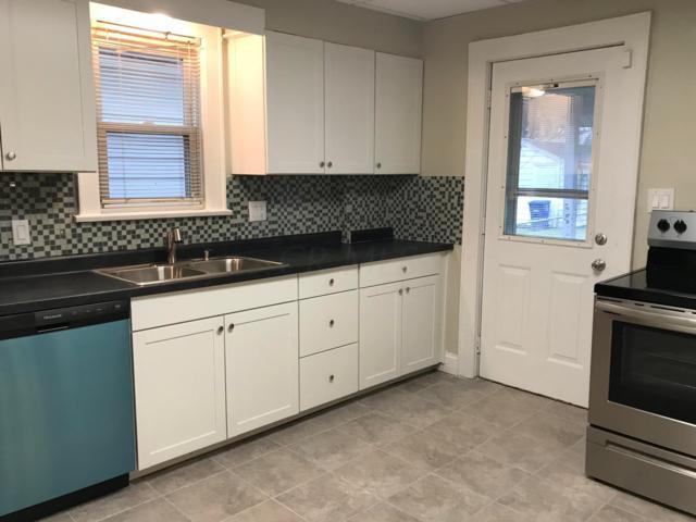 1309 Lockbourne Road, Columbus, OH 43206 (MLS #218045220) :: Susanne Casey & Associates
