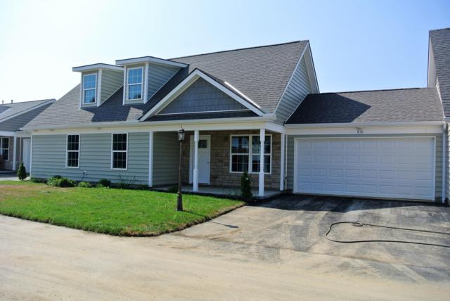 810 Cumberland Meadows Circle, Hebron, OH 43025 (MLS #219001611) :: The Raines Group