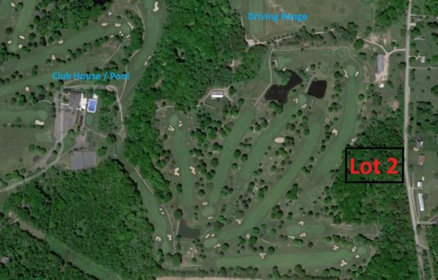 0 Bis Road Lot 2, Lancaster, OH 43130 (MLS #219003453) :: The Clark Group @ ERA Real Solutions Realty