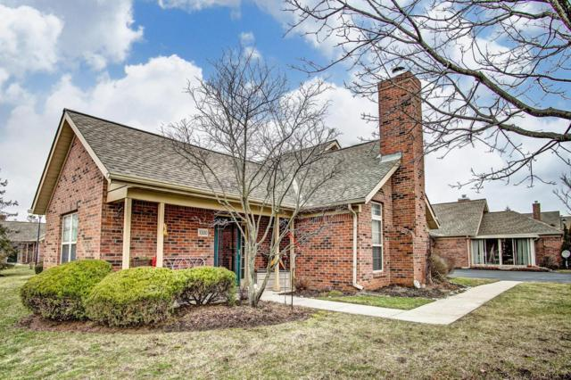 3200 Pine Manor Boulevard, Grove City, OH 43123 (MLS #219004054) :: The Clark Group @ ERA Real Solutions Realty