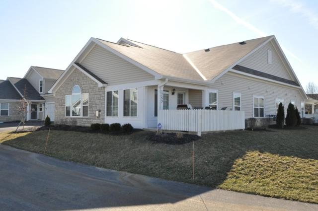 1753 Chestnut Farms Loop, Grove City, OH 43123 (MLS #219004885) :: Signature Real Estate
