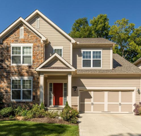 5205 Slatey Hollow, Columbus, OH 43220 (MLS #219005913) :: RE/MAX ONE