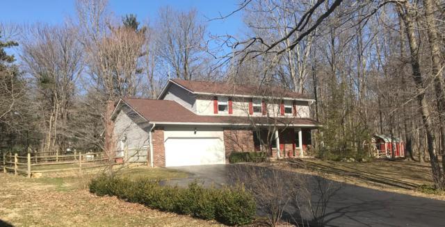 13895 Adena Place, Pickerington, OH 43147 (MLS #219007337) :: Keller Williams Excel