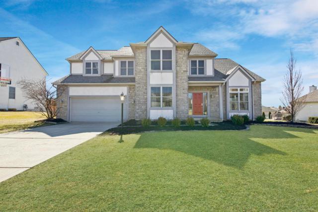 13440 Silverbrook NW, Pickerington, OH 43147 (MLS #219007356) :: Huston Home Team