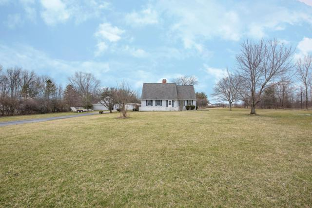 13045 Ault Road, Pickerington, OH 43147 (MLS #219008383) :: RE/MAX ONE