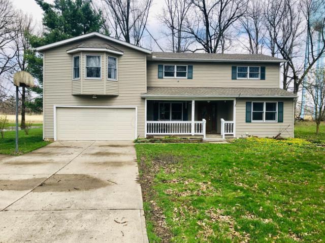 938 Forward Pass Road SW, Pataskala, OH 43062 (MLS #219008883) :: Berkshire Hathaway HomeServices Crager Tobin Real Estate