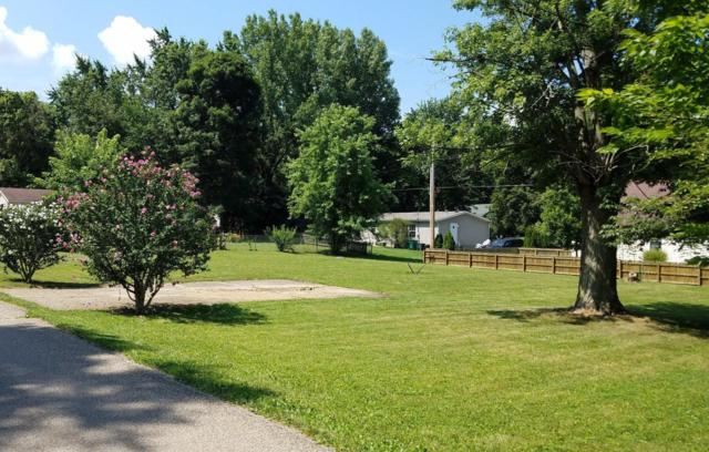 13525 Pine Road NE, Thornville, OH 43076 (MLS #219009870) :: RE/MAX ONE