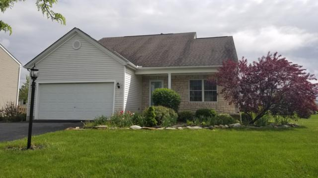 147 Glen Crossing Drive, Etna, OH 43062 (MLS #219010290) :: The Clark Group @ ERA Real Solutions Realty