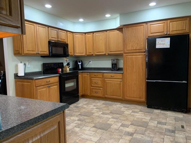 232 Danbury Road, West Jefferson, OH 43162 (MLS #219011360) :: Berkshire Hathaway HomeServices Crager Tobin Real Estate