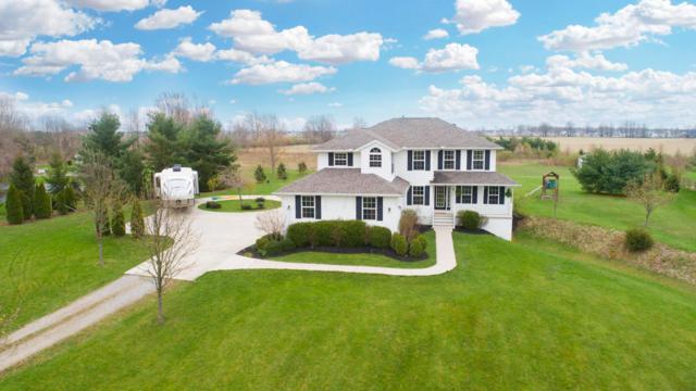 2138 Berlin Station Road, Delaware, OH 43015 (MLS #219012433) :: Signature Real Estate