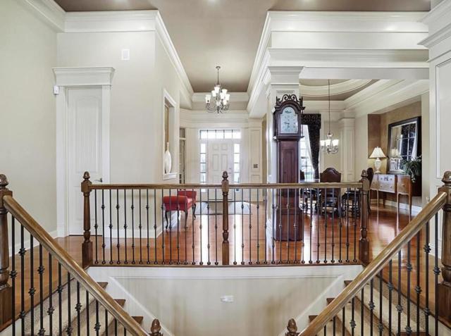 6281 Braymoore Drive, Galena, OH 43021 (MLS #219012561) :: Signature Real Estate