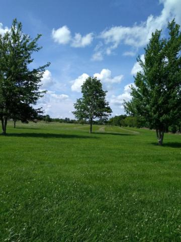 0 Barrett Road SE, Greenfield, OH 45123 (MLS #219012619) :: CARLETON REALTY