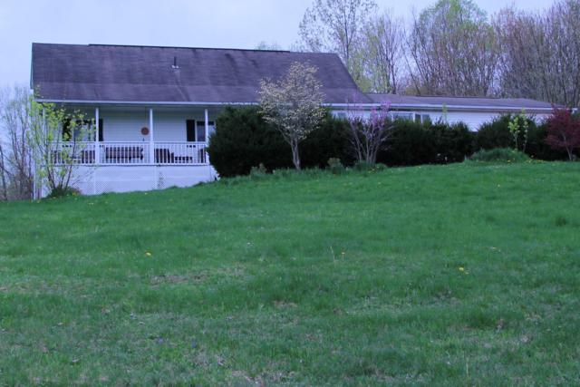 30420 Jug Run Road, Frazeysburg, OH 43822 (MLS #219013618) :: Signature Real Estate