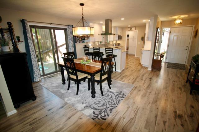 683 Dogwood Lane, Newark, OH 43055 (MLS #219015952) :: Signature Real Estate
