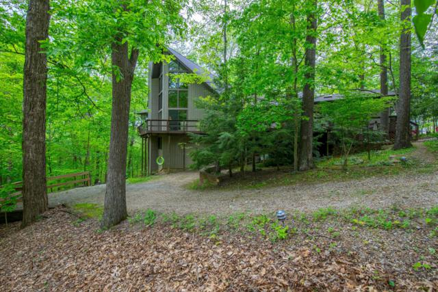 891 Yana Lane SE, Hide A Way Hills, OH 43107 (MLS #219016086) :: Shannon Grimm & Partners Team